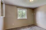 15588 Brown Place - Photo 20