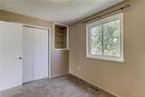 15588 Brown Place - Photo 21