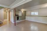 15588 Brown Place - Photo 24