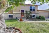 15588 Brown Place - Photo 3