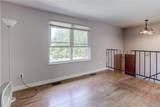 15588 Brown Place - Photo 33