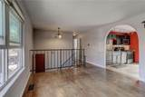 15588 Brown Place - Photo 34