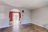 15588 Brown Place - Photo 35