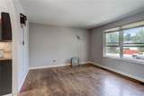 15588 Brown Place - Photo 36