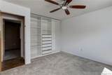 15588 Brown Place - Photo 37