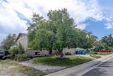 15588 Brown Place - Photo 4
