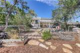 15588 Brown Place - Photo 7