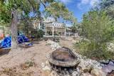 15588 Brown Place - Photo 8