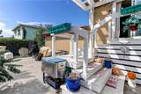 15588 Brown Place - Photo 9