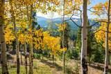 9238 Black Mountain Drive - Photo 23