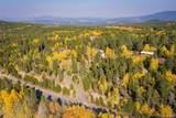 9238 Black Mountain Drive - Photo 32