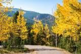 9238 Black Mountain Drive - Photo 4