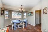 6113 Dunraven Road - Photo 14