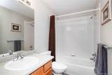 6113 Dunraven Road - Photo 17
