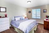 6113 Dunraven Road - Photo 20