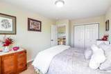 6113 Dunraven Road - Photo 21