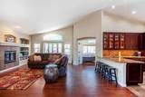 6113 Dunraven Road - Photo 4