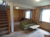 75 County Road 6524 - Photo 16