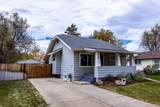 1553 Ulster Street - Photo 1