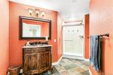 15997 Maplewood Drive - Photo 34