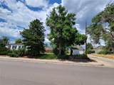 2390-2392 Cherokee Street - Photo 2