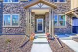 24757 Calhoun Place - Photo 30