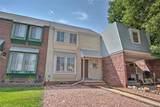 11653 Pearl Street - Photo 1