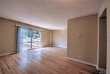 11653 Pearl Street - Photo 11