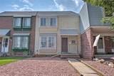 11653 Pearl Street - Photo 2