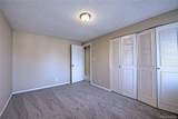 11653 Pearl Street - Photo 20