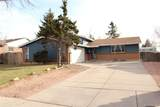 12624 Exposition Drive - Photo 1
