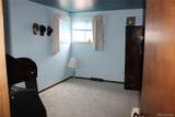 12624 Exposition Drive - Photo 12