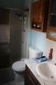 12624 Exposition Drive - Photo 15