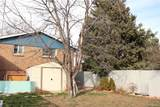 12624 Exposition Drive - Photo 17
