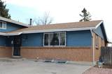 12624 Exposition Drive - Photo 2