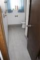 12624 Exposition Drive - Photo 7