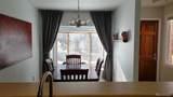 4209 Granby Way - Photo 13