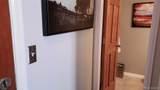 4209 Granby Way - Photo 15