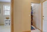 21645 Indian Springs Road - Photo 12