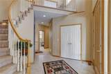 21645 Indian Springs Road - Photo 14