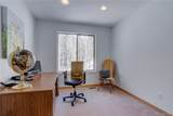 21645 Indian Springs Road - Photo 15