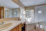 21645 Indian Springs Road - Photo 22
