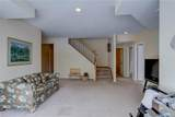 21645 Indian Springs Road - Photo 24