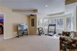 21645 Indian Springs Road - Photo 26