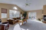 21645 Indian Springs Road - Photo 3