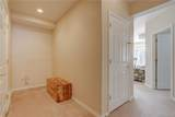 21645 Indian Springs Road - Photo 30