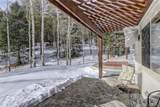 21645 Indian Springs Road - Photo 39