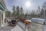 21645 Indian Springs Road - Photo 7