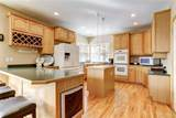 21645 Indian Springs Road - Photo 9