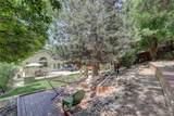9268 Roadrunner Drive - Photo 34